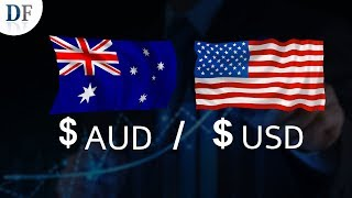 USD/JPY and AUD/USD Forecast May 25, 2017