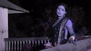 Nargis - Bangla Sad Song