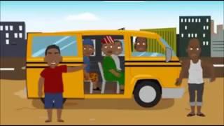 South Sudan funny videos