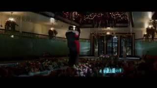Fifty Shades Darker TV Spot