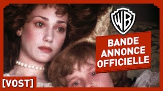 Barry Lyndon - Bande Annonce Officielle (VOST) - Stanley Kubrick