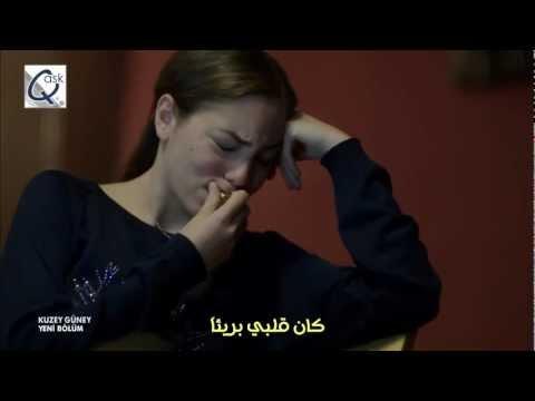 K 38   HD 720p   YouTube2