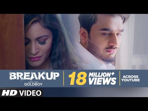 Xxx Mp4 BREAKUP GOLDBOY Navi Kamboz Official Video New Punjabi Video Song 2017 3gp Sex