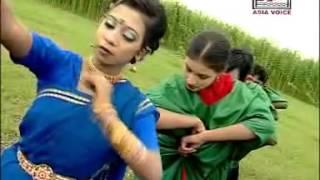 prothom Bangladesh amar sesh Bangladesh by prothombangladesh net
