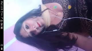 Hot indian aunty live mms chat