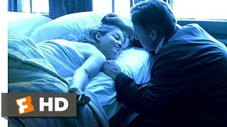 Traffic (8/10) Movie CLIP - Hi, Daddy (2000) HD