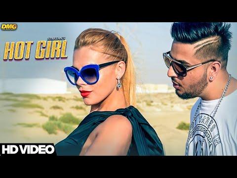 Xxx Mp4 Hot Girl Spartan New Punjabi Song 2016 7Milestone Records 3gp Sex