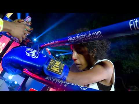 Xxx Mp4 WCB 2016 Fight 3 Amrutha Dynamite Moorthy Vs Anjana Night Fury Chhabria 3gp Sex