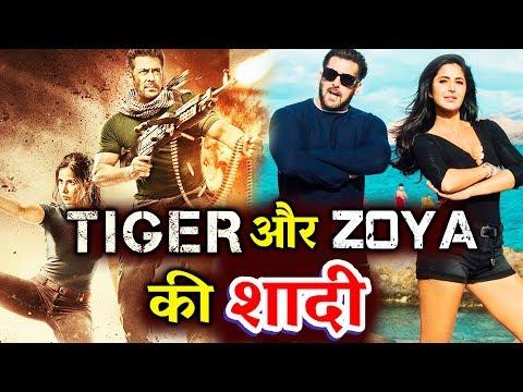 Xxx Mp4 Tiger Zinda Hai में Salman Katrina है पति पत्नी सबसे बड़ा खुलासा 3gp Sex