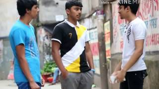 BANGLA FUNNY VEDIO||problems to be famous easily||WE ARE THE POLTIBUZ