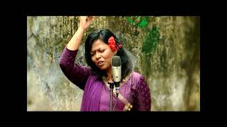 Nodi Vora Dheu Shimul Khan
