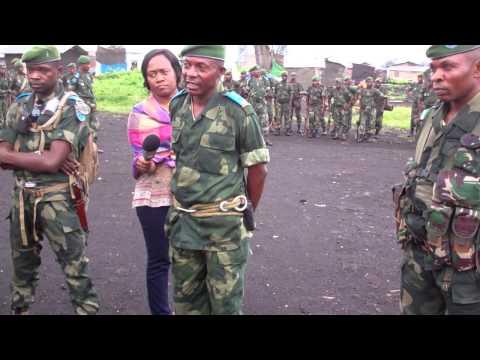 Xxx Mp4 41st Commando Battalion Goma 3 3gp Sex