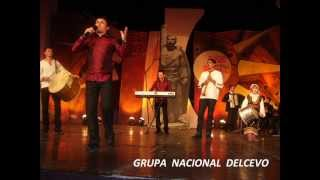 GRUPA NACIONAL DELCEVO - ZAKLINA.wmv
