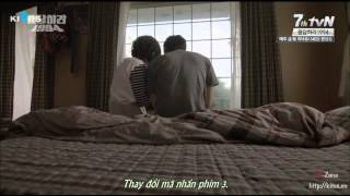 reply 1994 ep 3 cut
