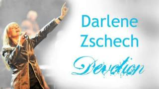 All Heaven Declares - Darlene Zschech