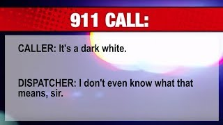 Steve Stephens Hoax: Politically Correct 911 Call | Louder With Crowder