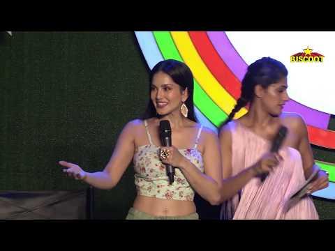Xxx Mp4 Sunny Leone 39 S REAL Story Karenjit Kaur Vohra To Sunny Leone Sunny Leone Biography 3gp Sex