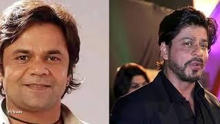 Shahrukh Khan Gets Trolled For Zero - Latest Bollywood News 2018