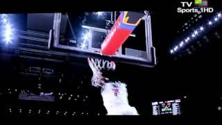 نهائي كأس العالم لكرة السلة [ أمريكا × صربيا ]
