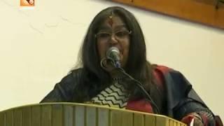 പ്രമേഹം,പുതിയ മരുന്നുകൾ  | Health News | Amrita TV