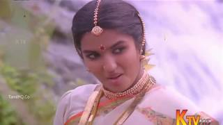 Muthumani Maalai - Chinna Gounder 720p HD Video Song