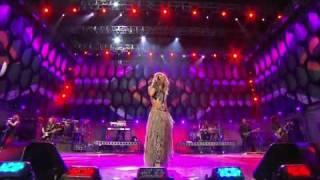 Shakira She Wolf (2010 FIFA World Cup™ Concert)