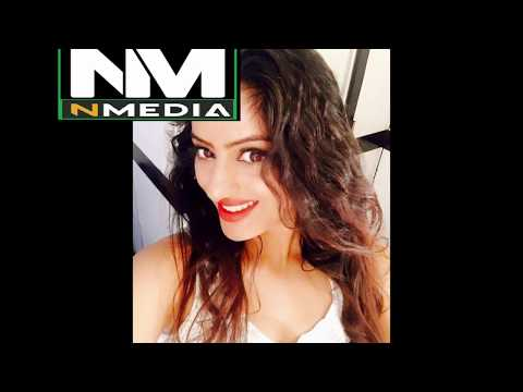 Xxx Mp4 Indian T V Actress Deepika Singh Hot 3gp Sex