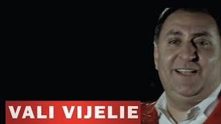 VALI VIJELIE, ASU si BOBY - Cine este viata mea (SUPER HIT 2016 VIDEO OFICIAL)