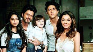 শাহরুখ খান এর জীবনী । Shahrukh Khan's biography latest video