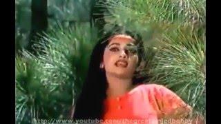 Ik Baar Milo Hum Se - Bobby - Salama Agha - Javed Sheikh+Sabeeta