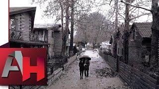 ® ALEN HASANOVIC -Prodala si ljubav (Official HD Video) NOVO! © 2016