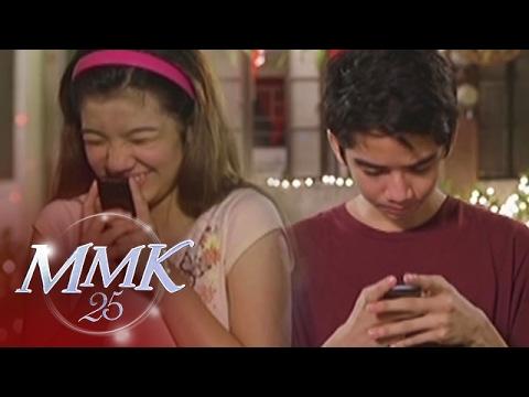 MMK Episode When love grows