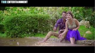 Ami tomar Megh by Kazi Shuvo।Afran Nisho। Peya Bipasha। Bangla New Music Video। 2016