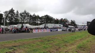 ULSTER GP 2016