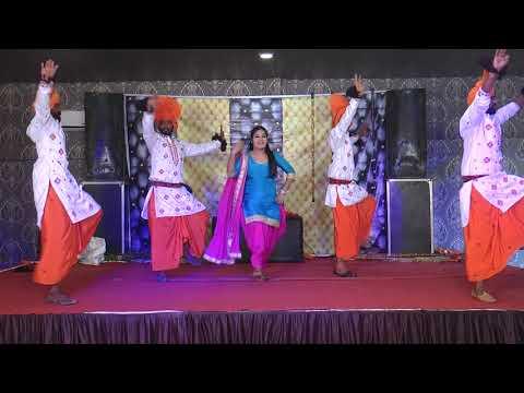 Xxx Mp4 Kuku Live Show Mehraj Bathinda Show Fardekot 24 10 2017 Mob 94781 62963 3gp Sex