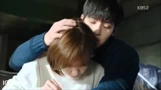healer Korean drama المسلسل الكوري هيلر 힐 러