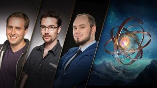 Preseason Stream: Runes Reforged in Action! - League of Legends