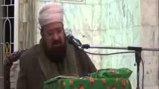 Hazrat Junaid Baghdadi aur Sitaron ki Pooja kerne wale