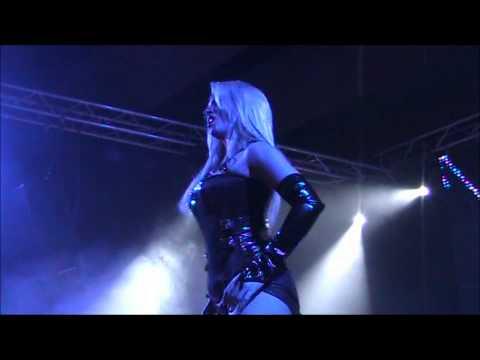 Xxx Mp4 Erotic World Esslingen Mit Biggi Bardot 3gp Sex