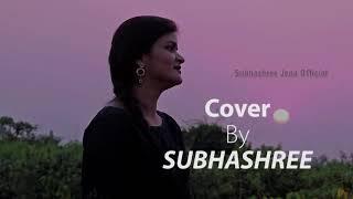 Aapke Pyar Mein Hum / Subhashree Jena /Alka Yagnik