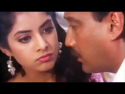 Xxx Mp4 Jackie Shroff Divya Bharti Dil Hi To Hai Scene 7 19 3gp Sex