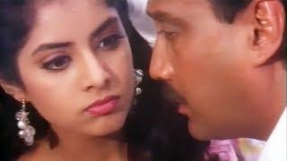 Jackie Shroff, Divya Bharti, Dil Hi To Hai - Scene 7/19
