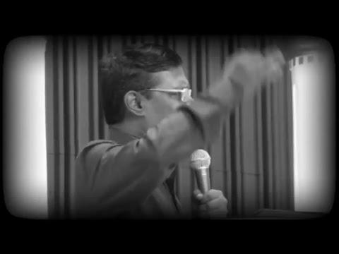 Xxx Mp4 VINCENT SELVAKUMAAR Live Stream 3gp Sex
