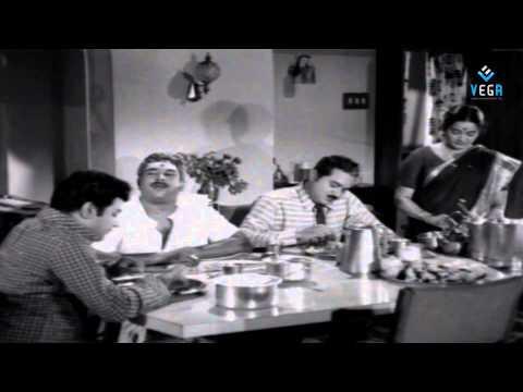 Xxx Mp4 VIJEYA Tamil Full Movie Part 01 3gp Sex