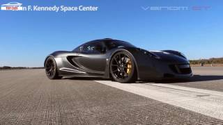 [Top Cars]: Bugatti Chiron vs Hennessey Venom GT - WHAT IS YOUR CHOICE?