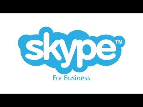 Xxx Mp4 No More Skype Calling In UAE But Use This App 3gp Sex