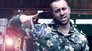 Chasing The Swarm - Blizzard Heart Of The Swarm Music Video - Viva La Dirt League