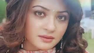 Zakhmi Mahiye Dhore 2017|| Punjabi New Mahiye Dhor 2017 | Sohniya