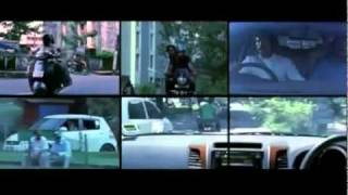 Traffic  Malayalam Movie Trailer  traffic malayalam movie  http://filmworldz.blogspot.com/