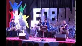 Fobana L.A. Full Sunday Program By: Bangla TV NY.